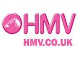 Hmv_logo_6