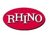 Rhinofornet_4