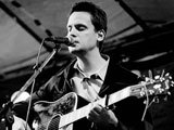 Mark_kozelek_crop