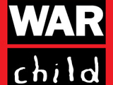 War_child_logo2