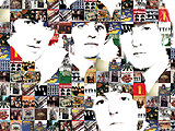 Beatles_covers_1
