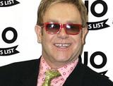 Elton_440_4