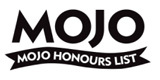 Honours_160