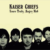 Chiefsalbum