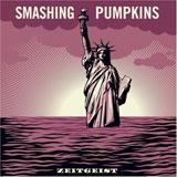 Pumpkinscrop_2