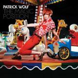 Wolfalbum