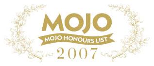 Mojo_honours_1